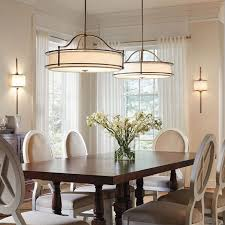 houzz lighting fixtures. Dinning Room:Houzz Dining Room Lighting Living Chandeliers Home Ideas Chandelier Houzz Fixtures A