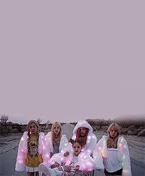 My Gifs Joy Wendy Irene Red Velvet Rv Yeri Seulgi Red Velvet Edit