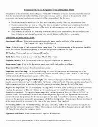 Key Request Form | Nfcnbarroom.com