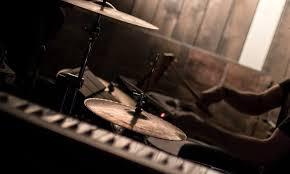 drumhead authority
