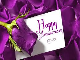 best 25 happy marriage anniversary ideas on pinterest marriage Wedding Day Wishes Hd Wallpapers marriage anniversary purpal rose 1080p images festival chaska wedding anniversary wishes hd wallpapers