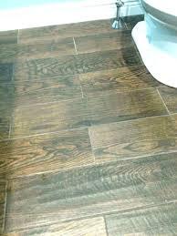 tile floor installation cost a room having hardwood flooring installed
