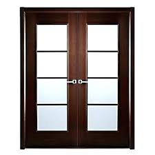 prehung interior double doors interior double doors with glass door in a finish frosted panels prehung prehung interior double doors