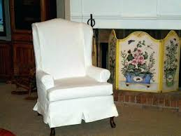 wing back chair covers chair covers chair covers large size of chair covers for chairs queen