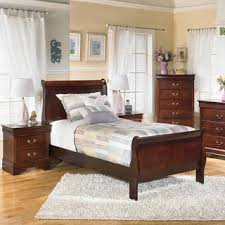 Signature Design By Ashley Bedroom Furniture Shop The Best Deals