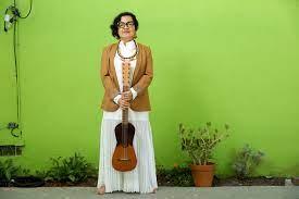 Quetzal rocker memoir 'Chicano Artivistas' on art, activism - Los Angeles  Times