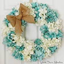 summer wreaths for front doorBest Summer Wreaths For Front Door Products on Wanelo
