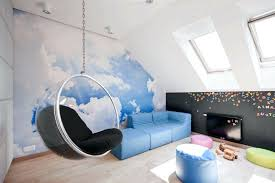 hanging chairs for girls bedrooms. Contemporary Chairs Cool Chairs For Your Room Hanging Chair Girls Bedroom Ideas Sitting Designs With Hanging Chairs For Girls Bedrooms A