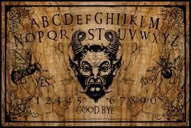 Αποτέλεσμα εικόνας για ouija board