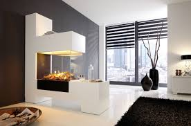 closed fireplace ideas 12 clean and simple fireplace idea best fireplace idea homebnc