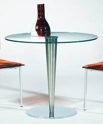 divine pictures of 36 inch round dining table for dining room decoration fantastic dining room