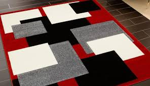 engaging dark black area outdoor gray cowhide grey brown and rugs bath red rug bathroom blue