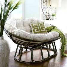 papasan furniture. Double Papasan Chair Base Furniture N