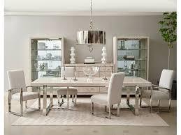 Pulaski Furniture Dining Room Cydney Dining Set Furniture