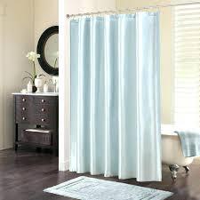 superhero shower curtain shower curtains sets shower liner shower curtain hookless shower curtains target