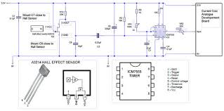 similiar hall effect diagram keywords hall effect sensor wiring diagram hall effect sensor wiring diagram