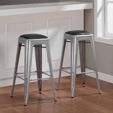 awesome tabouret bar stools hd  decoreven