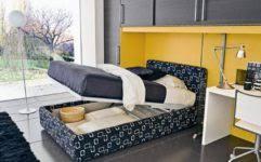 cool apartment furniture. contemporary cool apartment furniture peachy design teabj e
