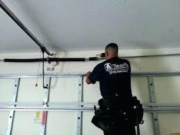 garage door springs cost garage door spring broke luxury fix garage door spring 2 repair springs