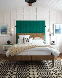 perfect bedroom wall sconces. Bedroom Fine Swing Arm Sconces In Wall Sconce Mediajoongdok Com Perfect M