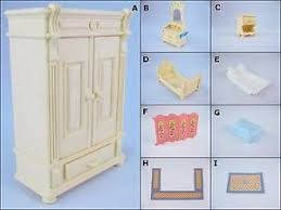 choose victorian furniture. Image Is Loading PLAYMOBIL-VINTAGE-5321-VICTORIAN-MANSION-5300-YELLOW- FURNITURE- Choose Victorian Furniture T