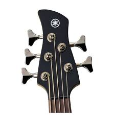 yamaha 5 string bass. yamaha trbx305 5-string bass guitar, black. loading zoom 5 string a