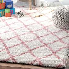 full size of baby girl area rugs room pink indoor rug furniture amazing hand tufted amusing