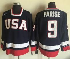 Olympic Parise Olympic Jersey Parise Jersey Parise Olympic Parise Jersey Jersey Olympic Parise eddaadfacbc|New England Patriots AFC Champions Gear & Apparel 2019-19