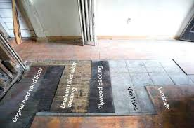 linoleum tiles best linoleum tiles linoleum tiles in tile floor in best linoleum flooring idea linoleum flooring costco