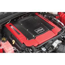 New Chevy Camaro Parts & Accessores