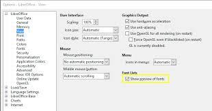 Apache Openoffice Barcode Tutorial Idautomation