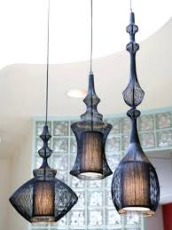 most popular lighting fixtures lighting fixtures chandeliers lighting fixture chandelier popular kitchen lighting fixtures most popular