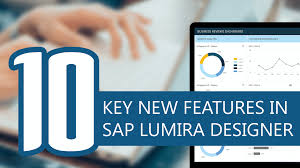 Business Objects Design Studio Download 10 Key New Features In Sap Lumira Designer Visual Bi Solutions