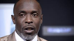 Emmy nominated actor and producer, michael kenneth williams is one of this generation's most respected and acclaimed talents. Qttehuvx4etolm