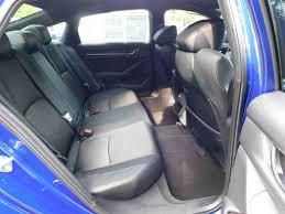 2018 honda accord sedan sport 1 5t cvt 18999216 8