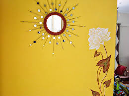 top 10 diy ideas to decorate your home this diwali