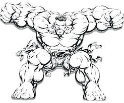 coloring pages incredible hulk coloring page hulk superheroes printable coloring pages incredible hulk coloring pages free