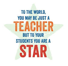 Appreciation Quotes For Teachers Fascinating Quotes Appreciation Quotes For Teachers On Teacher Day