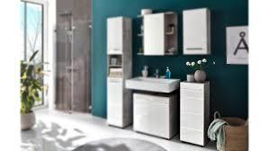 Badezimmerschrank Hochglanz Drewkasunic Designs