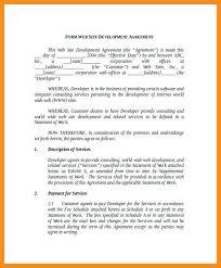 Work Statement Examples 9 10 Work Statements Examples Jadegardenwi Com