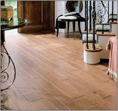 ... Large Size Of Flooring:cost Of Laminate Flooring Vs Carpet Estimator  For Approximate To Install ...