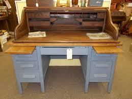 paragon gaming desk for decoration ideas desks atlantic gaming desk uk vikter gaming desk plans vikter