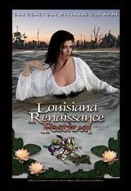 Louisiana Northshore Quilt Trail Association - Home | Facebook & Louisiana Renaissance Festival Poster Adamdwight.com