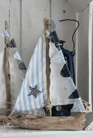 Small Picture Best 25 Nautical home decorating ideas on Pinterest Nautical