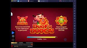 Ini adalah permainan yang unik dan menarik, ada domino gaple, domino qiuqiu dan banyak lagi permainan yang membuat waktu luangmu semakin. Mengejar Koin 1t Entukan Youtube