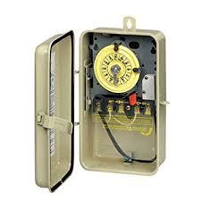 intermatic timer wiring diagram intermatic image wiring diagram for intermatic timers jodebal com on intermatic timer wiring diagram
