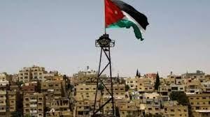الأردن: مصرع 13 شخصا بينهم 8 أطفال في حريق غرب عمان