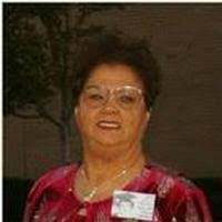 Obituary | Mary A. McClain | Whidden-McLean Funeral Home
