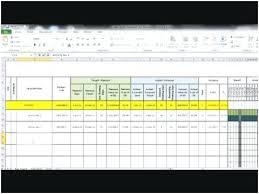 Excel Cash Flow Diagram Cash Flow Template Excel Elegant Business Plan Financial Chart