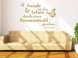 Sprüche Fürs Poesiealbum Guter Poesiealbum Spruch